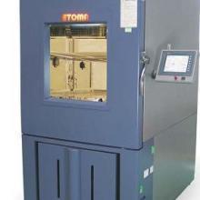 威德玛公司供应快速升温试验箱及其他试验仪器