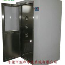烤漆风淋室,苏州深圳无锡北京上海天津东莞青岛风淋室,净化风淋室,人淋