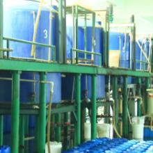 供应化学镀镍添加剂,化学镀镍