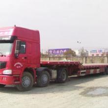 供应东莞通信产品到上海物流价格供应商图片