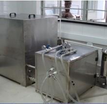 供应IPX7防浸水试验装置IP防水图片