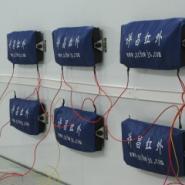 便携式远红外辐照加热设备图片