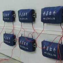 供应便携式远红外辐照加热设备