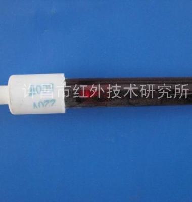 红外加热管图片/红外加热管样板图 (1)