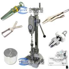 供应钮扣拉力测试仪