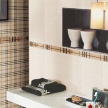 供应 LD陶瓷—苏格兰
