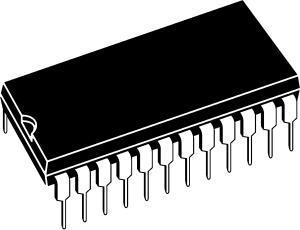 供应电子元器件ICMGA-24106-TR1G图片