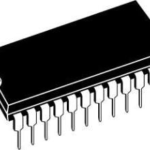 供应电子元器件ICHCPL-0454-500E