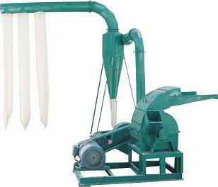 供应木材加工机械设备