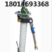 供应气动锚杆钻机