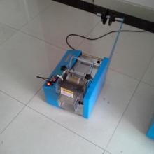 供应塑料软管切管机/硅胶管切管机冷热两用型