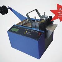 供应铁氟龙管切管机硅胶管切管机厂家直销感恩回馈