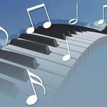 美因琴行美因艺苑钢琴古筝吉他培训批发