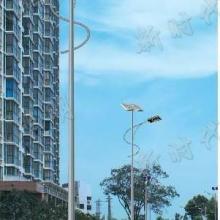 供应北京太阳能庭院灯,北京太阳能庭院灯厂家,北京太阳能路灯批发