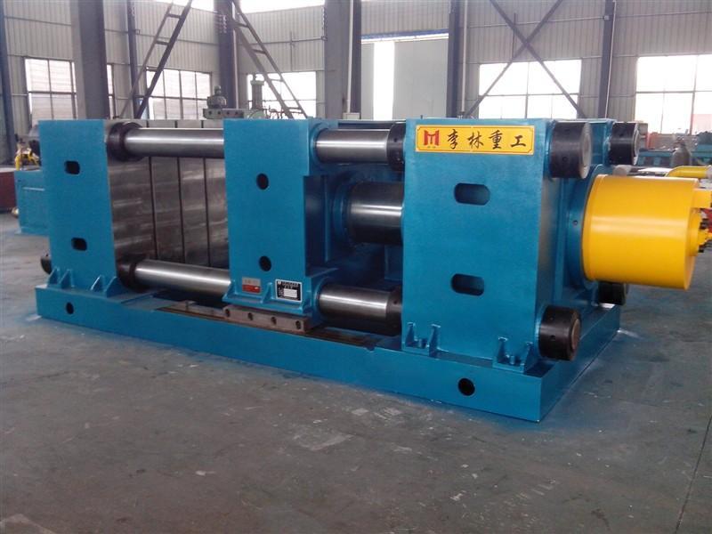 液压机厂家 液压机制造 液压机动泵 液压机冲床 液压机械压力机 液压图片