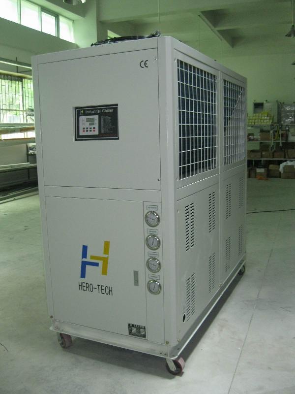 工业冷却水处理_工业冷却水处理供应商_供应