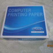 济南地区80克241一联打印纸特规纸图片