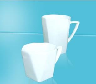 供应陶瓷咖啡具