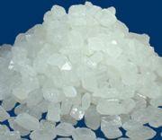 单晶冰糖多晶冰糖天然冰糖图片/单晶冰糖多晶冰糖天然冰糖样板图 (1)