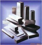 供应环保铝棒铝管型材图片