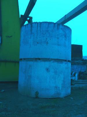 供应DN2800RCP钢筋混凝土排水管