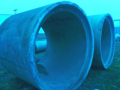 供应DN3000RCP钢筋混凝土排水管