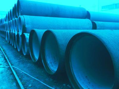 供应钢筒混凝土输水管1200