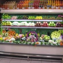 供应深圳保鲜柜在哪里买