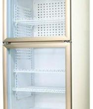 供应360L药品冷藏柜