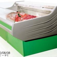 供应长沙求购猪肉保鲜柜价格