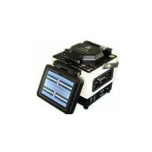 KL-300F皮线熔接机价格