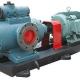 供应SN三螺杆泵