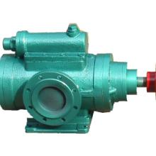 供应SM三螺杆泵