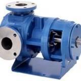供应摆线传动高粘度泵