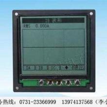 供应PD866EY-580液晶多功能电力仪表