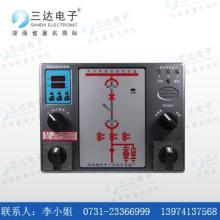 供应DING8320开关柜智能操控装置