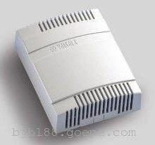 供应维萨拉墙面安装型露点变送器DMW19