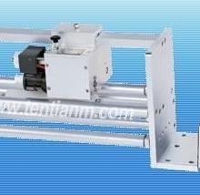 DH-1摩擦式热打码机批发