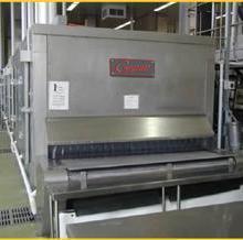 肉类速冻机肉类液氮速冻机
