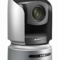 供应索尼(BRC-H700会议摄像机