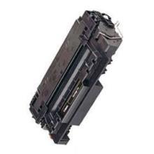 供应打印机耗材 通川区打印耗材配送 达州市内打印耗材送货电话