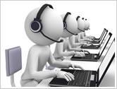 供应办公设备迁移及升级服务 IT系统专业搬迁服务  办公设备搬家批发