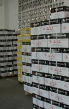 供应办公用纸 批发办公用纸 办公用纸供应 办公用纸价格