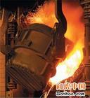 供应高温冶炼设备防腐涂料批发