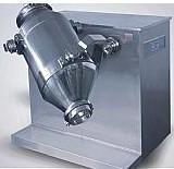 供应HD-SERIES三维运动混合机厂家