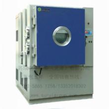 高低温低气压试验箱图片