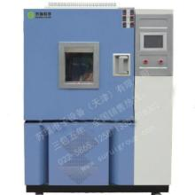 供应广西钦州高低温试验箱027-62434489 高低温交变试验箱服务评价图片