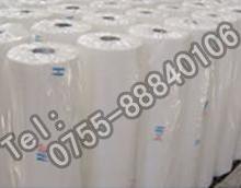 供应PVA水溶性包装薄膜