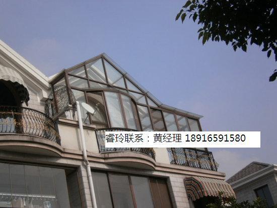 一種建筑鋼結構用便于安裝的鋼梁