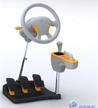 供应驾驶学习机